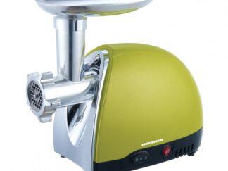 HEINNER MEAT SHREDDER MACHINE MG1500TA-GR