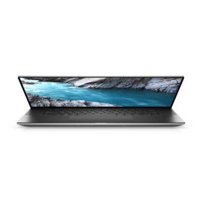 Dell XPS 9700 FHD+ i7-10750H 16 1 1650TI WP