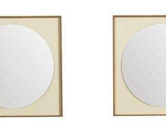 Mirror Brest
