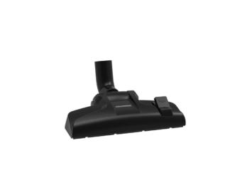 HEINNER BRUSH-MC700WB VACUUM CLEANER BRUSH