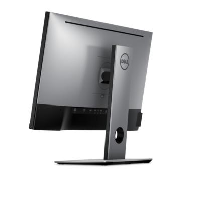 """Dell Monitor 27"""" UP2716DA LED 2560X1440"""