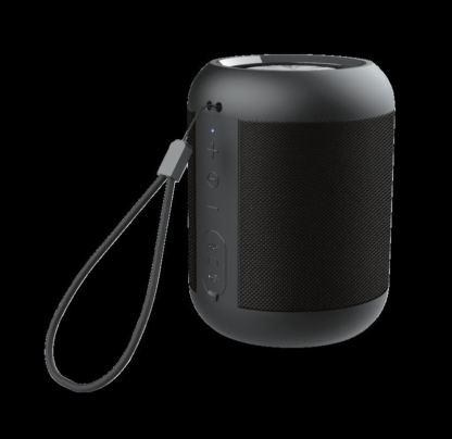 Trust Rokko Bluetooth Wireless Speaker