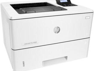 HP LASERJET PRO M501DN LASER PRINTER