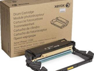 XEROX 113R00773 BLACK DRUM CARTRIDGE