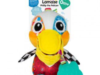 Lamaze- Pelican Philip