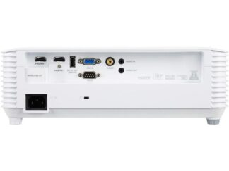 ACER H6541BDi PROJECTOR