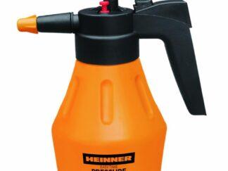 HR Pressure sprayer 1L