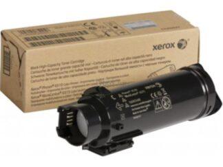 XEROX 106R03943 CARTRIDGE TONER