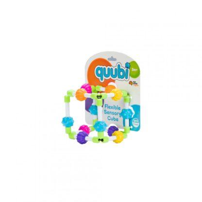 Fat Brain Cube Flexible Quubi