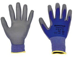HW Perfect POLYSkin Gloves S9 1 Pair