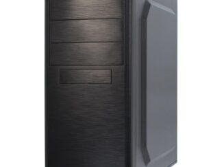 PC Horizon Celeron 4GB 1TB HDD W10P