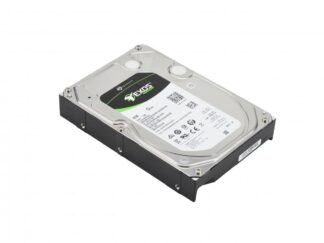 SG HDD 3.5 8TB SATA ST8000NM000A