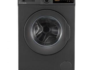 Washing machine FRAM FWM-V914T2TSD+++