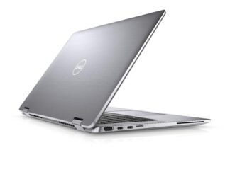 Dell Latitude 9520 FHDT i7-1185G7 16 512 W10P