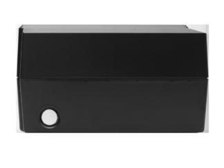 UPS NJOY RENTON 650 USB