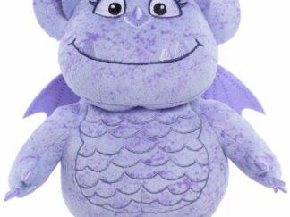 Soft toy- Gregoria