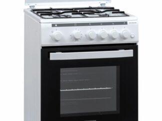 HEINNER HFSC-V50LITWH cooker