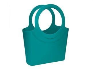 Bag BB MAXI Green MENTA