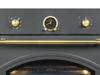 Built-in oven BEKO OIM27201A