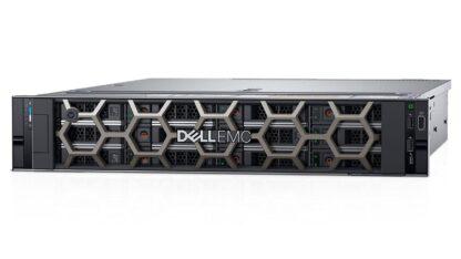 Dell PowerEdge R540 XS4208 16GB 600GB 750Wx2