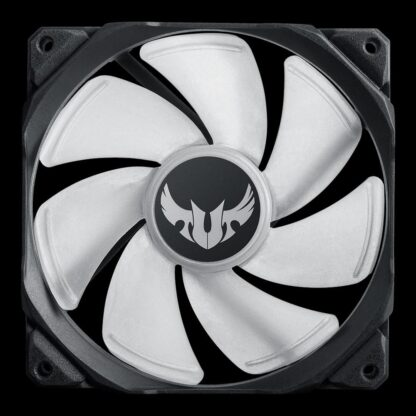 CPU Cooler Asus TUF Gaming LC 240 RGB