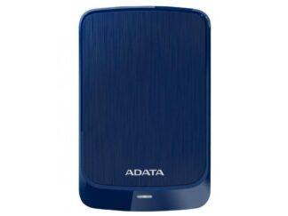 """HDD 1TB ADATA 2.5 """"AHV320-1TU31-CBL"""
