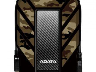 """EHDD 1TB ADATA 2.5 """"AHD710MP-1TU31-CCF"""