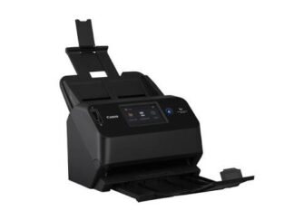 CANON DR-S150 A4 SCANNER