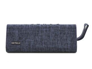 Bluetooth speaker SERIOUX WAVE PRISM 12