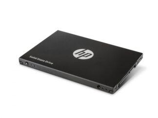 HP SSD 1TB 2.5 SATA S700