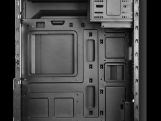 PC Case RPC PSU 500W AB00UDC