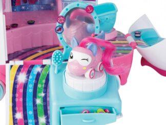 Ritzy Rollerz set - Spa fun