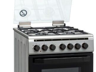 HEINNER HFSC-V60LITGC-SS mixed cooker