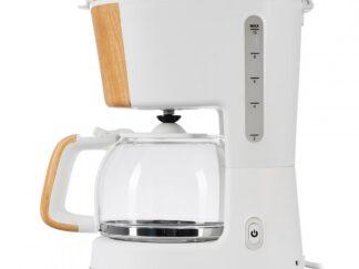HEINNER HCM-WH900BB COFFEE MAKER