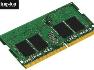 KS SODIMM DDR4 32GB 2666 KCP426SD8 / 32