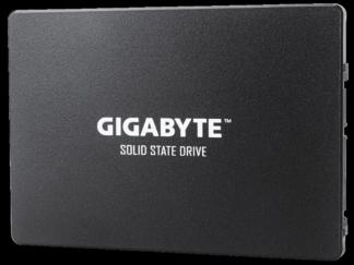 "GIGABYTE SSD 1TB 2.5 """