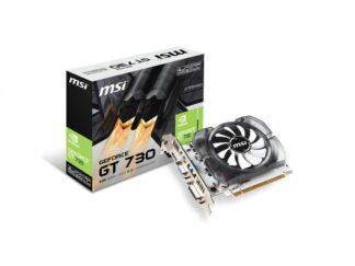 VGA MI GT730 4GB N730-4GD3V2