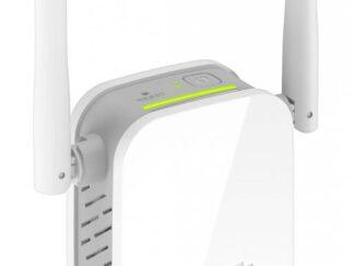 D-Link WI-FI RANGE-EXT N300 DAP-1325