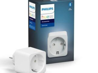 PHILIPS HUE CONNECTOR 8718699689285