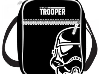 Shoulder bag STAR WARS STORM TROOPER