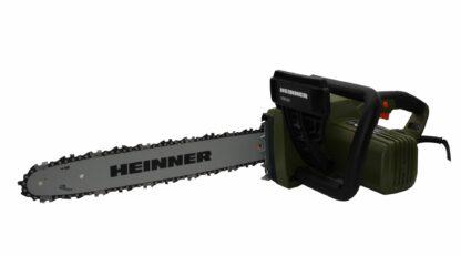 HEINNER ELECTRIC SAW 2200W 40CM
