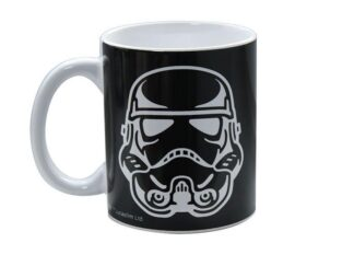 Mug STAR WARS STORM TROOPER