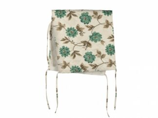 Back Cover Chair 47X100 CM -FLWB