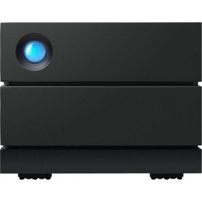 HDD 16TB Kacie D2 PROFESSIONAL USB 3.0