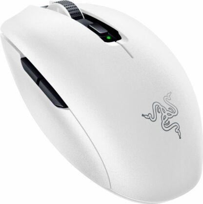 Razer Orochi V2 Wireless Gaming Mouse White