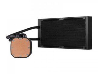 Corsair Liquid Cooler iCUE H150i RGB PRO