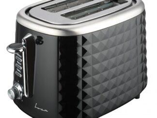FRAM FTP-850BK toaster