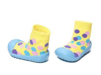Non-slip socks TPR 20/11.9cm US1K1-18-20