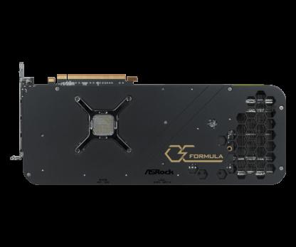 AsRock AMD Radeon RX 6900 XT OC Formula