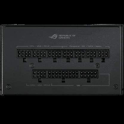 PSU ASUS ROG STRIX 650W 80+